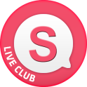 Live Club S - GlobalVideoChat