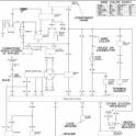 Full Automotif Wiring Diagram