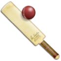 Fastest Live Cricket Scores