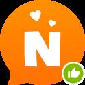 Neenbo