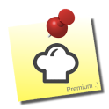 Comanda Premium