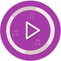 Video Player HD (VIDEO+MUSIC)