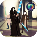 Jedi Editor Lightsaber Photo Maker