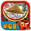 # 68 Hidden Objects Game Free New Hong Kong Market