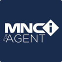 MNCi Agent