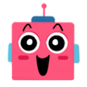 Mr Robot Sticker Free GIF