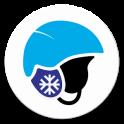 Snow Maps 3D