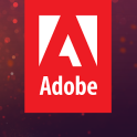 Adobe Learning Summit