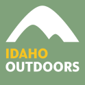 Idaho Outdoors