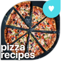 Pizza Maker - Homemade Pizza for Free