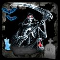 Dead Skull Theme