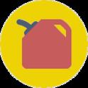Precio Gasolina Spain