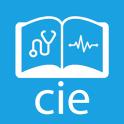 CIE10 (Español)