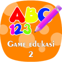 Game Edukasi Anak 2