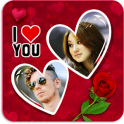 Love Photo Frames HD