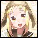 """Yasu""'s ADW Theme. MOE-Droid"