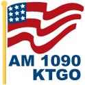 KTGO 1090