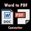 Word to PDF Converter & PDF Creator Online