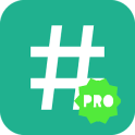 Advanced Root Checker Pro