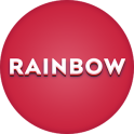 Lyrics for Rainbow (Offline)