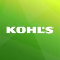 Kohl's Tablet