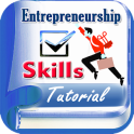 Entrepreneurship Skills Mindset and Concepts