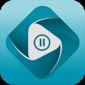 All Format Video Player - MKV/MP4/AVI