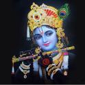 राधा कृष्ण Radha-Krishna Songs Audio + Lyrics