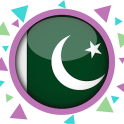 Pakistani Radios, Free Music & Pakistani Newspaper