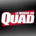 Le Monde du Quad
