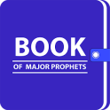 Book Of Major Prophets - King James (KJV) Offline