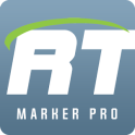 Real Tennis Marker Pro