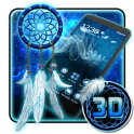 3D Dream Catcher Theme
