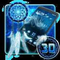 3D Dream Catcher Tema