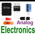 Learn Basic Electronics 2019-Electronics & Circuit