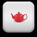 Thé plus