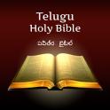 Bible in Telugu