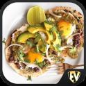 Central American Food Recipes Offline