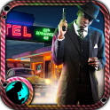 Cold Blooded A Mystery i Solve Hidden Object Game