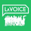 LaVoice