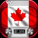 Radio Canadá