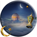 Ramadan Video Live Wallpaper