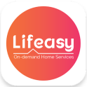 Lifeasy On-demand Home Services
