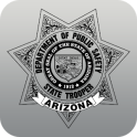Arizona DPS Mobile