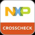 NXP Crosscheck
