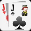 Classic Jacks Poker