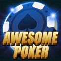Awesome Poker