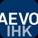 IHK.AEVO Trainieren – Testen