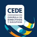 Congreso de Directivos CEDE 17