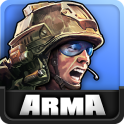 Arma Mobile Ops